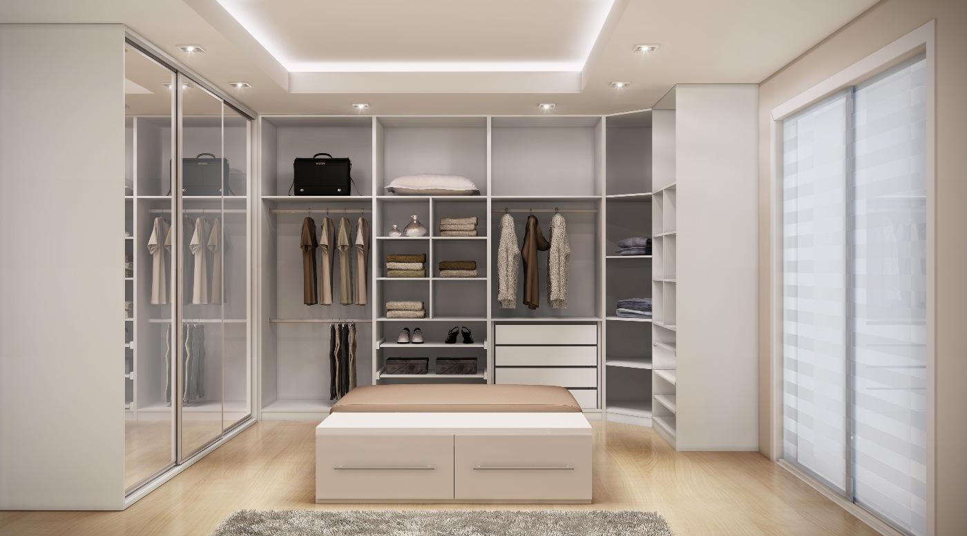 Criart M Veis Sobmedida ~ Cadeiras Modernas Para Quarto E Quarto Com Closet E Suite